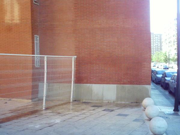 Limpieza-graffittis-ladrillo2
