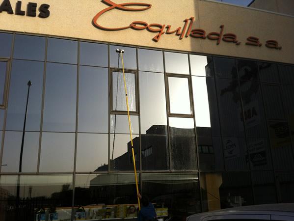 fachada5