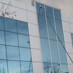 Mantenimiento de Edificios e Instalaciones en Zaragoza