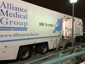 Camion clinico2